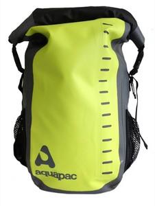 aquapac-toccoa-waterproof-daysack-backpack-[3]-1353-p