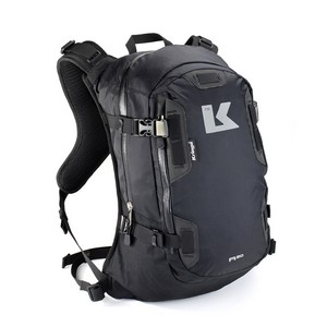 krieag-r20-backpack-main