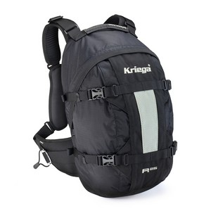 kriega-r25-backpack-main