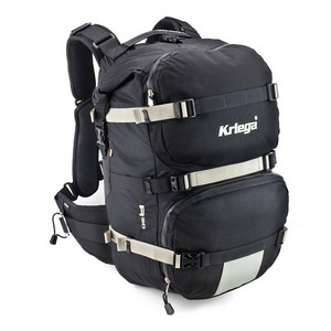 kriega-r30-backpack-main