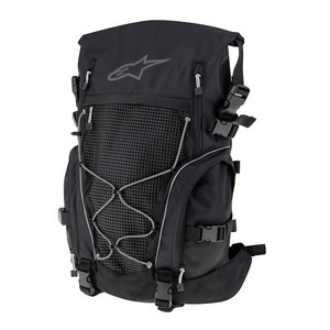 orbit_backpack