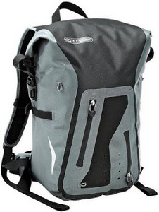 ortlieb_packman_pro_2