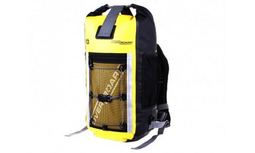 overboard-pro-sports-backpack-20-litres-ob1145y
