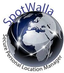 spotwalla-1-1