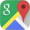 google_maps_app_3