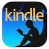 kindle-ios-app-icon