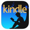 kindle-ios-app-icon
